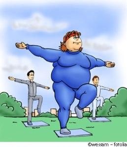 obesite-sport_