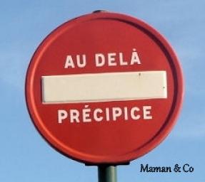 sens-interdit-apres-precipice-765050