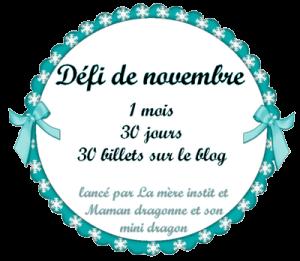 logo-billets-defi-novembre