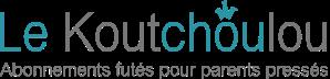 Logo-Koutchoulou