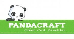 logo-pandacraft-300x159