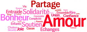 Nuage-_famille_-en-positif-572x210
