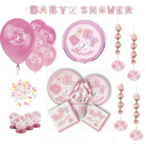 pack-organisation-baby-shower-rose