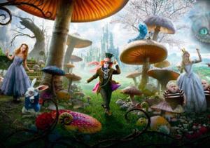 Alice-aux-pays-des-merveilles-de-Tim-Burton-les-nouvelles-affiches_closer_news_xlarge
