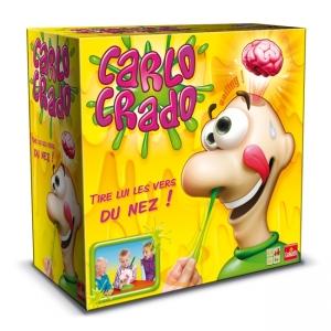 Carlo Crado_2010-G