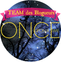 ob_49275c_200macaron-ouat-team5