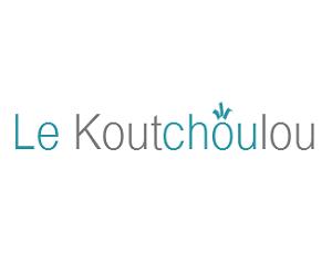 Koutchoulou-choisirunebox