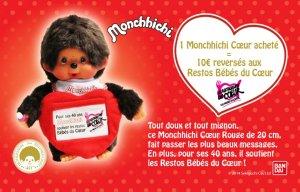 crea-auchan-op-monchhichi-10i-restau-du-coeur