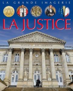 justice-12131-300-300