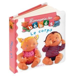 Livre-Le-corps-L-imagerie-des-bebes-FLEURUS-31