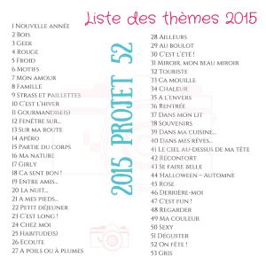 projet52-2015-thèmes-