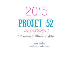 projet52-2015