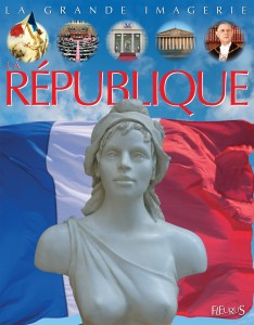 ryopublique-13271-300-300