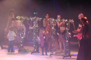 Cirque Medrano 2015 1064