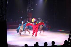 Cirque Medrano 2015 1155