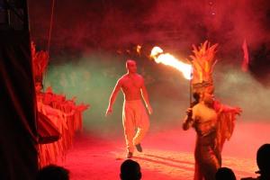 Cirque Medrano 2015 265