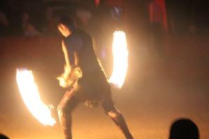 Cirque Medrano 2015 276