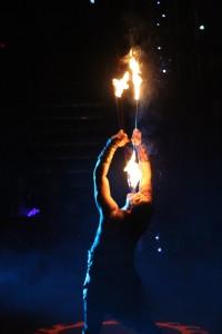 Cirque Medrano 2015 289