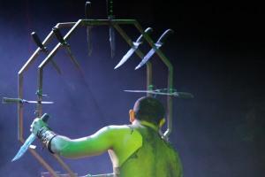 Cirque Medrano 2015 319