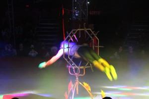 Cirque Medrano 2015 327