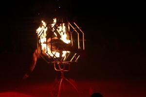 Cirque Medrano 2015 342