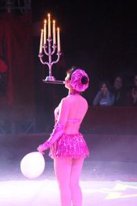 Cirque Medrano 2015 473