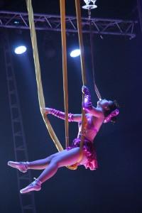 Cirque Medrano 2015 527
