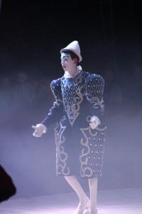 Cirque Medrano 2015 612