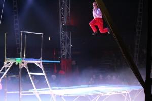 Cirque Medrano 2015 730