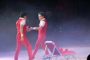 Cirque Medrano 2015 774