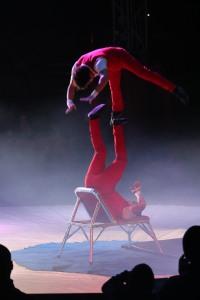 Cirque Medrano 2015 871