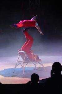Cirque Medrano 2015 885