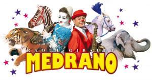 cirque-medrano-arras[1]