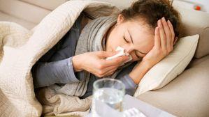 grippe-ou-ebola_67816_w620[1]