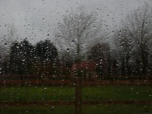 la-pluie-en-ete-deprimant[1]