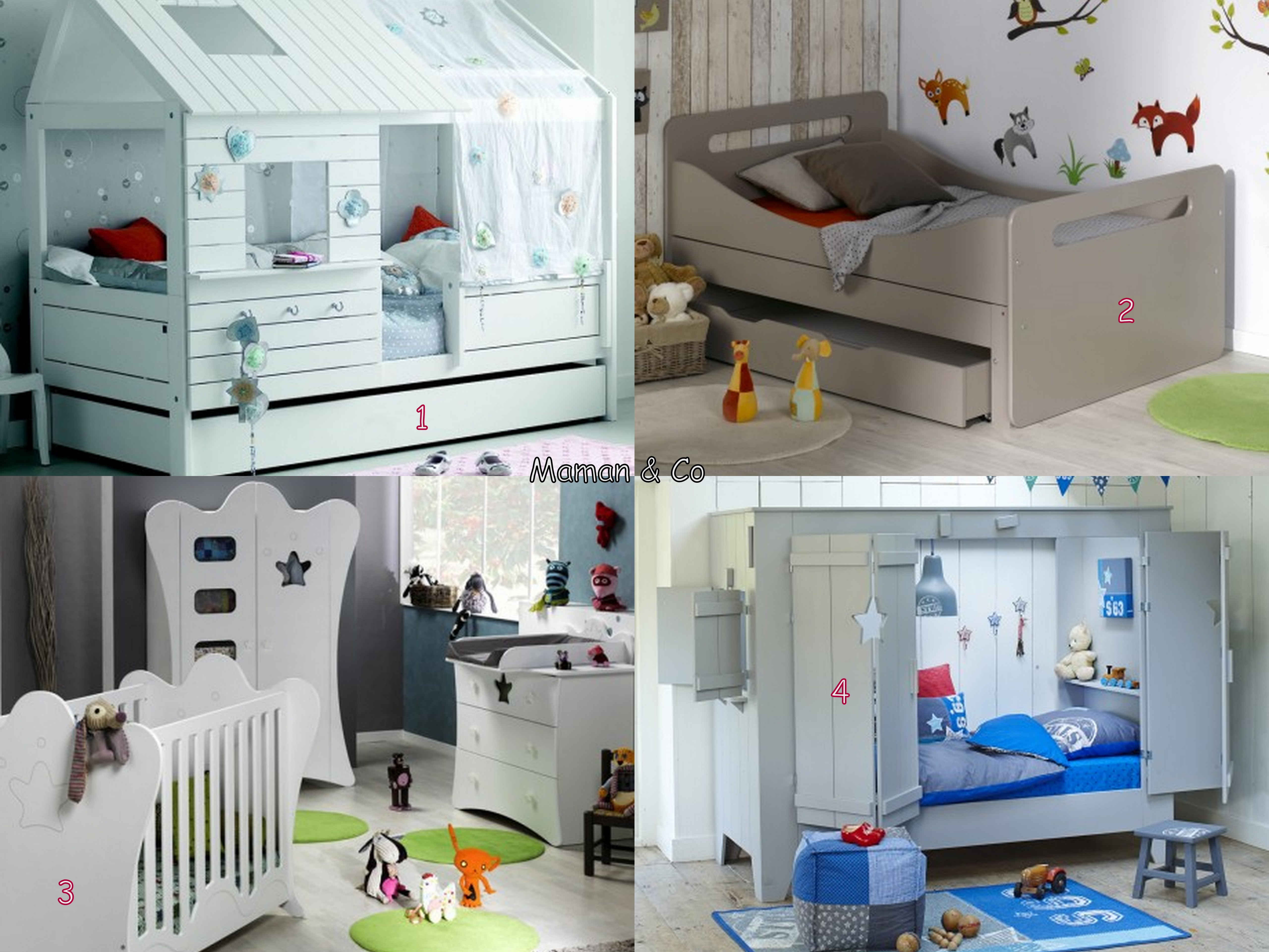 alfred compagnie giveaway 1 an de petit chouchou maman co. Black Bedroom Furniture Sets. Home Design Ideas