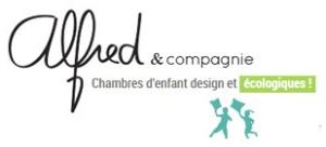 ob_fccebd_logo-alfred-et-compagnie[1]