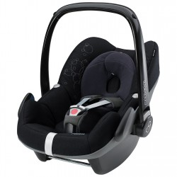 maxi cosi Pebble black_20141013162545