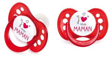 luc-et-lea-sucette-j-aime-ma-maman-symetrique