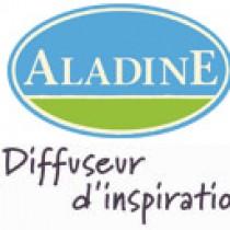 logo_aladine_fre-210x210
