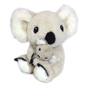 mama-koala-1000 (1)