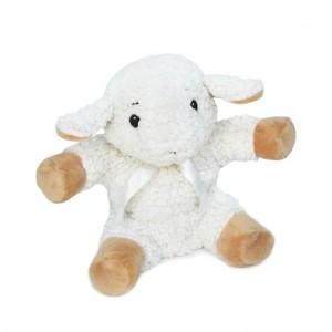 marionnette-bouillotte-mouton