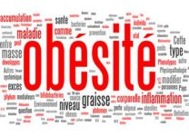 obesite (1)