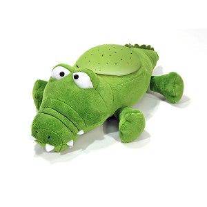 zoom-459125-veilleuse-peluche-buddies-aligator