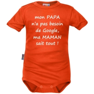 1092-cs400-body-bebe-message-mon-papa-n-a-pas-besoin-de-google