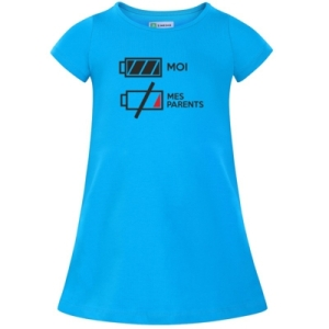 1183-cs400-robe-rigolote-fille-je-suis-plein-d-energie-bleu
