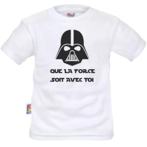 1472-cs400-tee-shirt-enfant-geek-que-la-force-soi-avec-toi