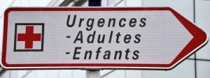 176690_un-panneau-indiquant-les-urgences-d-un-hopital