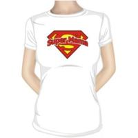 228-cs200-t-shirt-imprime-super-mama