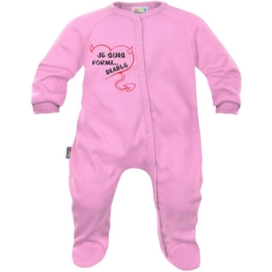 772-cs400-pyjama-bebe-humours-je-suis-formi-diable-rose